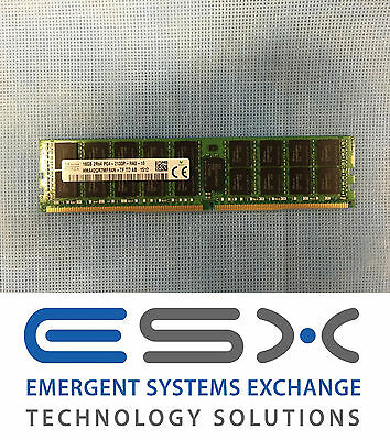 IC890GXM-A Motherboard DDR3 PC3-10600 1333MHz DIMM Non-ECC Desktop RAM 2GB Memory Upgrade for EliteGroup ECS PARTS-QUICK Brand