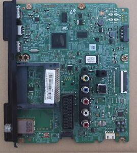 PLACA-PRINCIPAL-BN41-01955B-PARA-SAMSUNG-UE39F5000AW