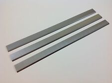 "15"" Planer Blades Knives for Powermatic model 15, replaces 6284801 (Set of 3)"