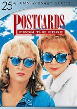 Postcards From the Edge (DVD) Meryl Streep, Shirley MacLaine Brand New Sealed