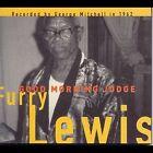 Good Morning Judge [Digipak] by Furry Lewis (CD, Dec-2004, Fat Possum)