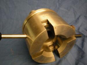 ENCO-GEOMETRIC-STYLE-DIE-HEAD-DIEHEAD-D2-034-FOR-CNC-LATHE-SCREW-MACHINE-SHOP