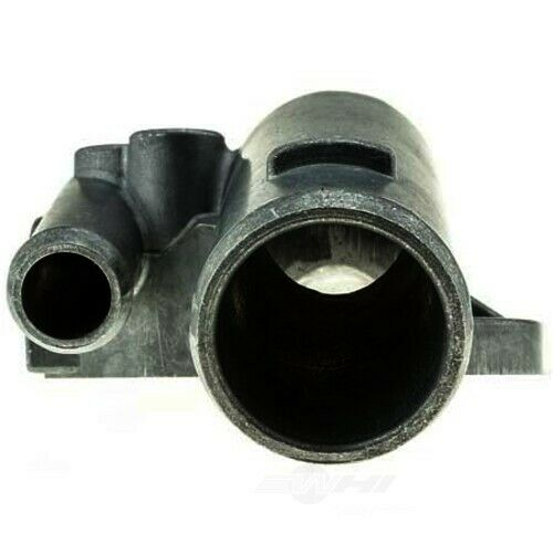 Engine Coolant Thermostat Housing Motorad CH5180