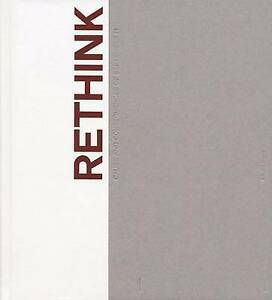 Rethink-Cause-and-Consequences-of-September-11-Hardcover-by-Baravalle-Gio