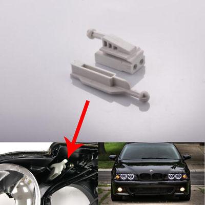 BMW 5er e39 phares réflecteur support de réglage 1996-2000