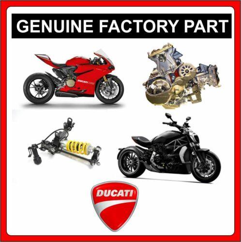 Ducati OEM Part O-RING 88641161A
