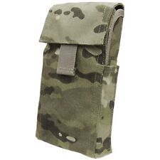 Condor Shotgun Reload Pouch 25 Round Capacity Multicam New MA61-008 MOLLE PALS