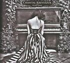 Plain Jane [Digipak] by Chantal Kreviazuk (CD, Oct-2009, Universal Distribution)
