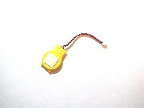 SHIP FROM USA * CMOS RTC Battery ASUS G75VW G75VX