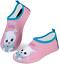 thumbnail 7 - IceUnicorn Water Socks for Kids Boys Girls Non Slip Aqua Socks Beach Swim Socks