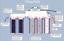 6-Stage-Aquarium-Reef-Reverse-Osmosis-RODI-Water-Filtration-System-Manual-Flush miniature 2