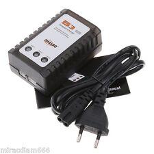 iMaxRC iMaxB3 Batterie Power Balance Compact Chargeur pour Hélicoptère LiPo Akku