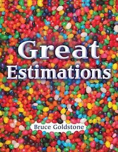 Great-Estimations-By-Bruce-Goldstone