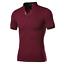 New-Vogue-Men-039-s-Stylish-Casual-T-Shirts-Slim-Fit-Short-Sleeve-POL-Shirt-Tops thumbnail 17