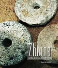 Zhorna: Material Culture of the Ukrainian Pioneers by Roman Paul Fodchuk (Paperback, 2005)