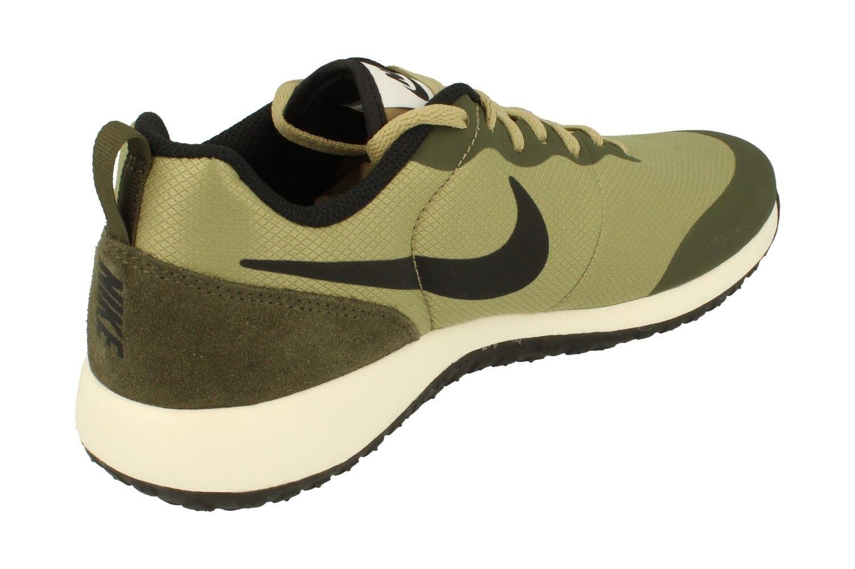 new styles a5afc 987a4 ... Nike Air Jordan 11 XI Cool Cool Cool Grey Future Low Retro 23 Bred  Royal 1 ...