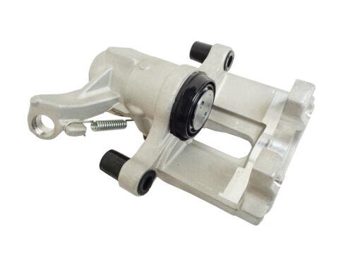 Arrière droit étrier de frein R1063-NEUF-Top Qualité-Garantie 5 an