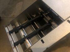 Nautilus Hyosung 1k Cash Dispenser Cdu No Cassette Cdu 1105 Atm