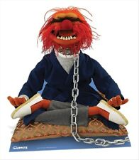 Animal The Muppets Official Disney Cardboard Fun Cutout -Great for your Party