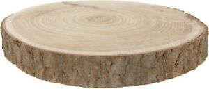 Large-Wood-Slices-40-47cm-Log-Slice-Tree-Trunk-Wooden-Wedding-Event-Kiln-Dried