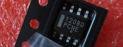 5pcs MC12080 12080 ORIGINAL 1.1 GHz Prescaler SOP-8