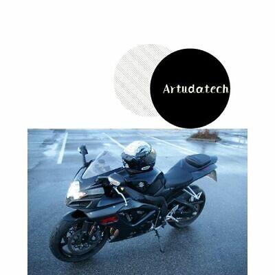 artudatech-08