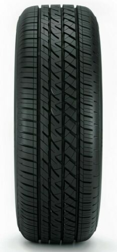 2 New 205//55RF16 Bridgestone Driveguard RunFlat Tires 2055516 R16 55R 500AA 91V