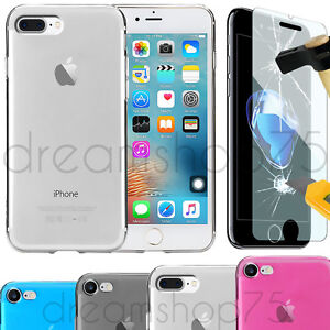 custodia protettiva iphone 7 plus