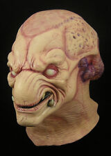 Pumpkinhead Halloween Mask Not Don Post Not Freddy Jason