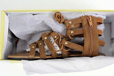 Gladiator Style Lace Sandals Charles Albert Women/'s Antonia-3 Black Size 7 M