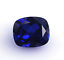 TOP-BLUE-TANZANITE-UNHEATED-10X12MM-CUSHION-SHAPE-CUT-AAAAA-LOOSE-GEMSTONE thumbnail 2