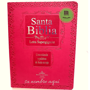 BIBLIA-LETRA-SUPER-GIGANTE-Reina-Valera1960-FIUCSA-INDEX-PERSONALIZADA