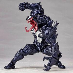 Marvel-Now-Venom-Edward-Brock-PVC-Artfx-Statue-Figure-Collectible-Model-Toy