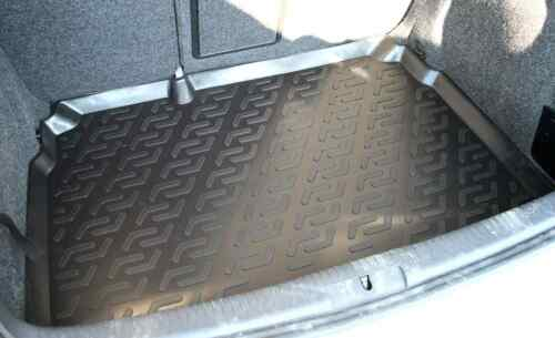TAPIS COFFRE FORD FOCUS 3 BREAK 07//2010 A 01//2017 3D TPE PLASTIQUE BAC