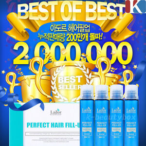 KOREA-BEST-HAIR-CARE-Perfect-Hair-Ampoules-Filler-BEST-OF-BEST-k-beautybox