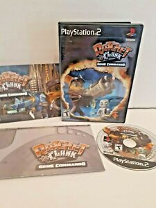Ratchet-amp-Clank-Going-Commando-Sony-Playstation-2-2003