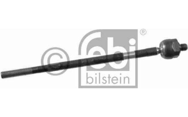 FEBI BILSTEIN Articulación axial, barra de acoplamiento FORD ORION ESCORT 12835