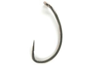 Fox Edges Arma Point Zig /& Floater Hooks Barbless Haken Karpfenhaken Hook