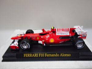 FERRARI-F10-FERNANDO-ALONSO-2010-FORMULA-F1-ALTAYA-IXO-1-43