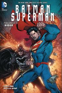 Batman-Superman-TPB-New-52-Volume-4-Siege-Softcover-Graphic-Novel