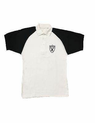 oakland raiders polo shirts sale