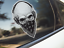 Skull-Bandanna-Kerchief-Scary-Fear-Vinyl-Sticker-Decal-Window-Car-Van-Bike-2100 miniature 4