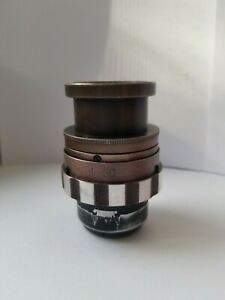OKC-1-50-4-50mm-f-2-soviet-movie-camera-AKS-OCT-KONVAS-AKS-OKS-OST-AKC-KMZ