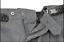 Mens Dress Pants Big and Tall Size 44 to 70 Pleated Slacks W// Belt