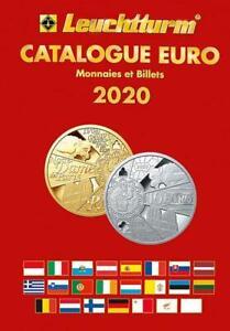 CATALOGUE-EURO-DE-LEUCHTTURM-2020