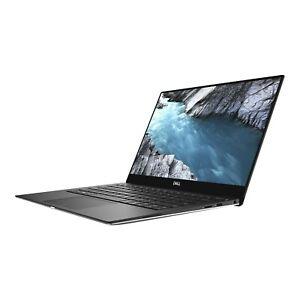 Dell-XPS-13-9370-i7-8550U-16GB-Ram-512GB-SSD-FHD-Display-Win10-Home
