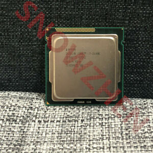 Intel-Core-i7-2600K-CPU-Quad-Core-8-Thread-3-4GHz-8M-SR00C-LGA-1155-Processor