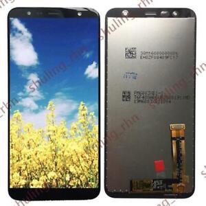 Pour Samsung Galaxy J6 Plus 2018 Sm J610f J610 Ecran Lcd Ecran