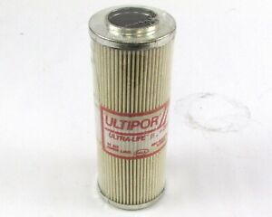 PALL-Ultipor-II-HC9600FDN8H-Hydraulic-Filter-NON-Cleanable-3-034-x-3-034-x-8-034