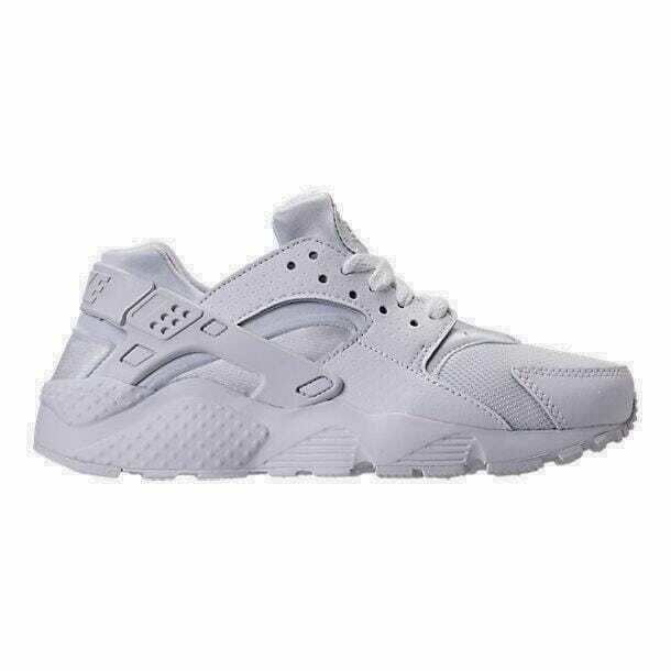 Nike Huarache Run Ultra Grade School